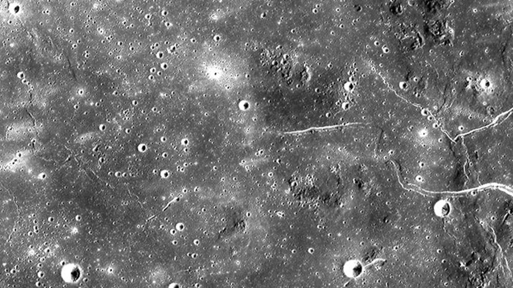 Κίνα - Ρωσία: Συνεργάζονται για τη δημιουργία κοινού διαστημικού ερευνητικού σταθμού στη Σελήνη