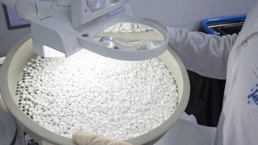 Το φάρμακο για τον κορονοϊό που τελειώνει την πανδημία;