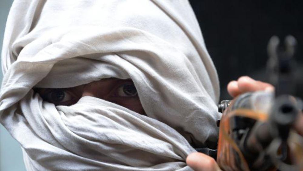 Αφγανιστάν: Στους 39 οι νεκροί από το σφοδρό κύμα κακοκαιρίας