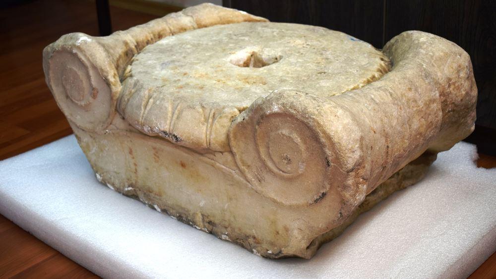 "Unesco: ""Θύματα"" του κορονοϊού και τα μουσεία - Άνω του 10% ίσως να μην ξανανοίξουν"