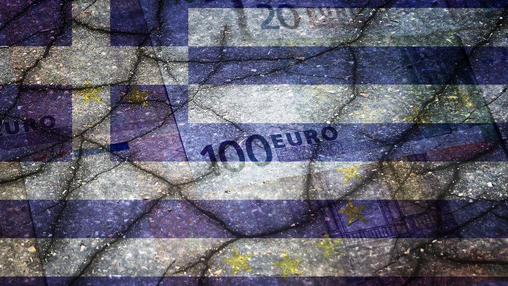 Διευθυντής CEPS: Η κυβέρνηση Trump ίσως έχει συμφέρον να κρατήσει την Ελλάδα στη ζωή