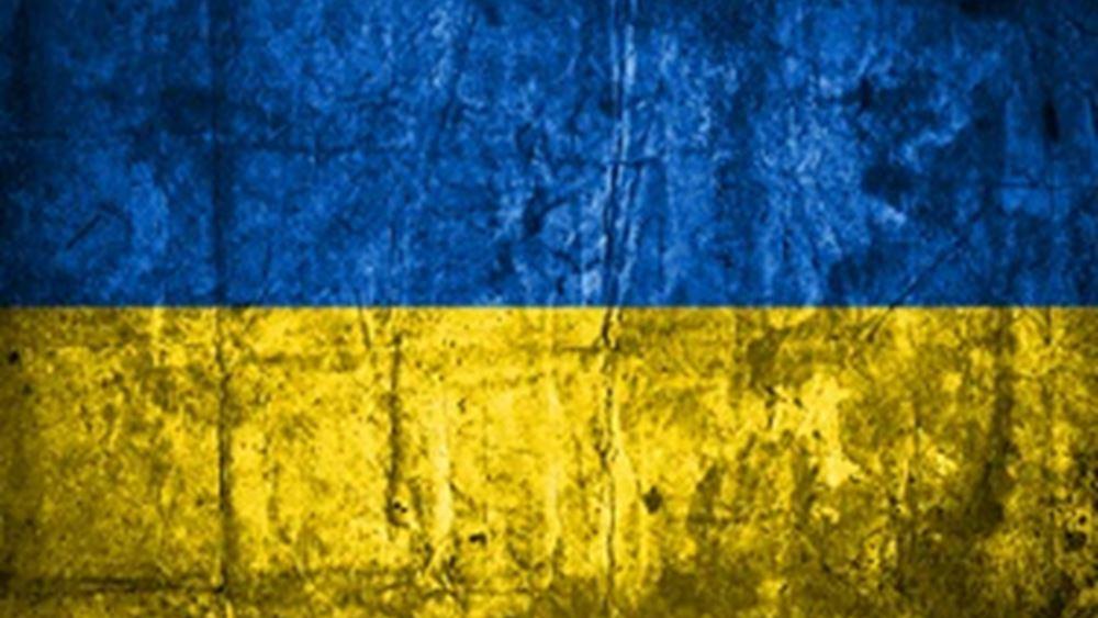 Ουκρανία: Κίεβο και αυτονομιστές συμφωνούν σε μια ανταλλαγή κρατουμένων πριν από το τέλος του 2019