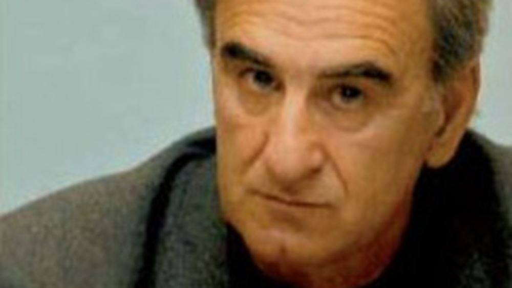 Λυκούδης: Δεν θα στηρίξω τη Συμφωνία των Πρεσπών εάν συνδεθεί με ψήφο εμπιστοσύνης