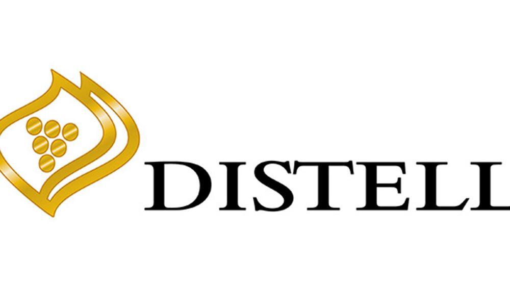 Distell: Μέχρι τον Σεπτέμβριο θα έχουν ολοκληρωθεί οι συνομιλίες με τη Heineken