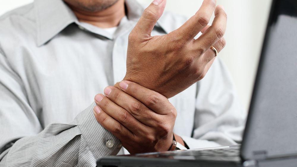 Αρθρίτιδα: Τι είναι, πώς επιδρά στο σώμα και πώς αντιμετωπίζεται