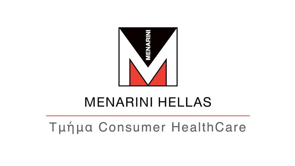 Δωρεά 200.000 ευρώ της Menarini Hellas για το Εθνικό Σύστημα Υγείας