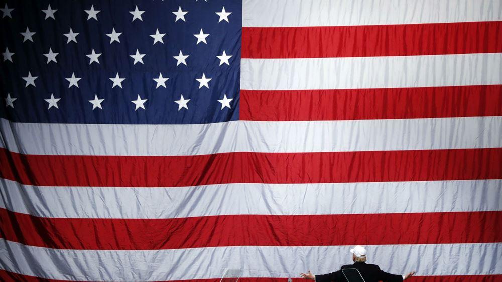 ΗΠΑ-Εκλογές 2020: Και αν η Κίνα ψήφιζε Τραμπ;