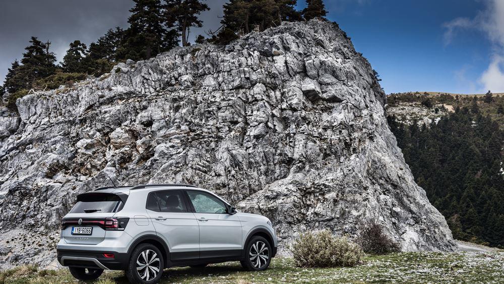 Volkswagen Group: Αυξήθηκαν 30% τα λειτουργικά κέρδη β΄ τριμήνου