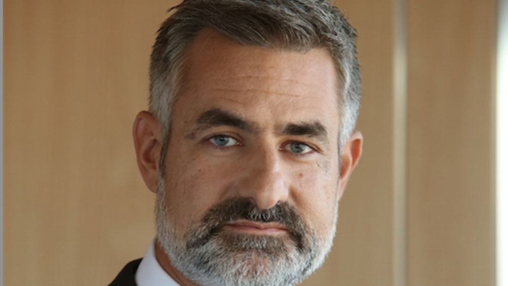 Alpha Bank: Αλλαγές στη διοικητική ομάδα - Ο Στέφανος Μυτιληναίος αναλαμβάνει Γενικός Διευθυντής-COO