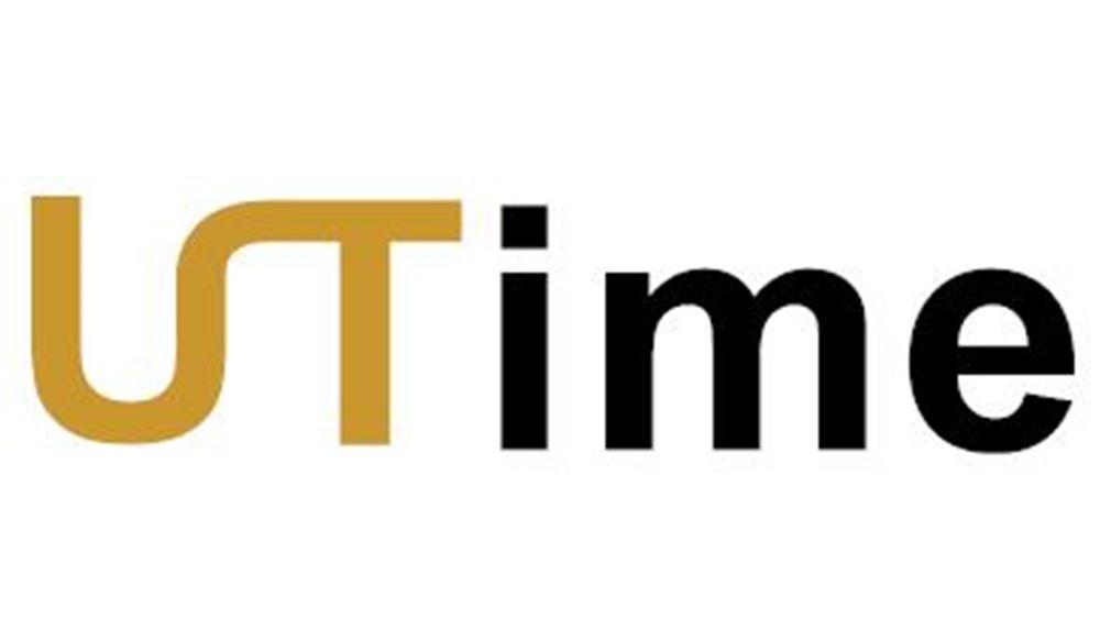 UTime: Ράλι έως και 2.600% σε δύο ημέρες για τη μετοχή της στη Νέα Υόρκη