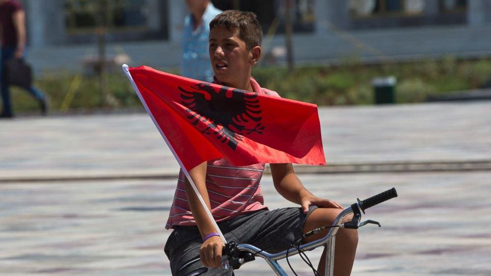 Αλβανία: Μικροσυμπλοκές αστυνομίας και οπαδών της αντιπολίτευσης