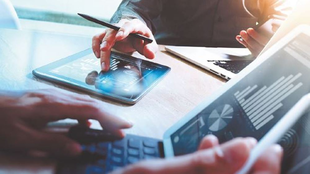 Αναδρομική εφαρμογή του νέου ν. Κατσέλη σε περίπου 170.000 εκκρεμείς υποθέσεις ζητούν οι τράπεζες