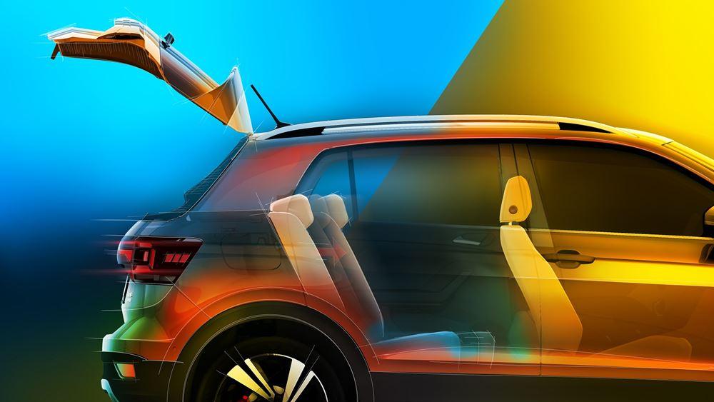 Σερβία: Η Volkswagen πρέπει να έρθει στη χώρα, δηλώνουν εκπρόσωποι της αυτοκινητοβιομηχανίας
