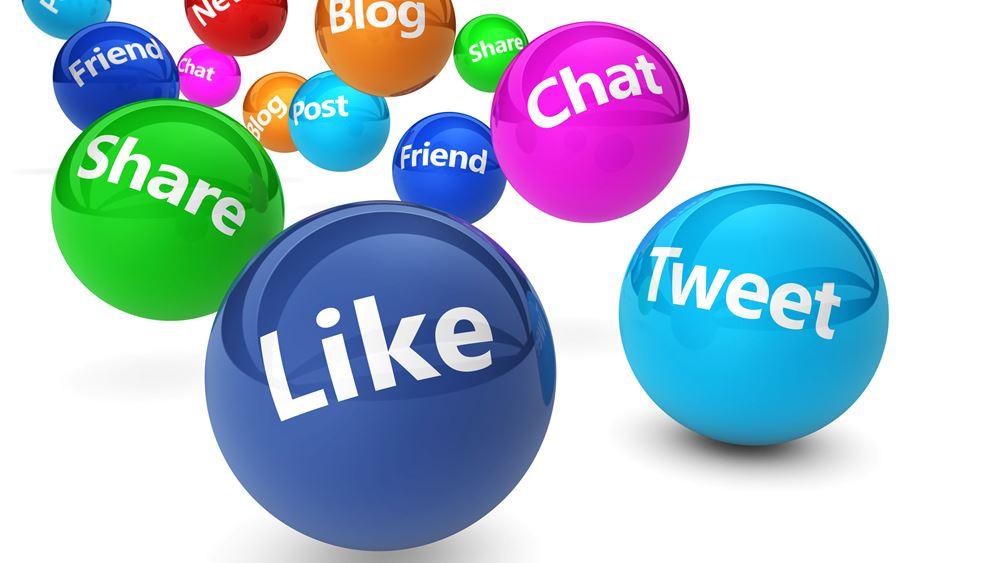Το technostress και πώς συνδέεται με τα social media