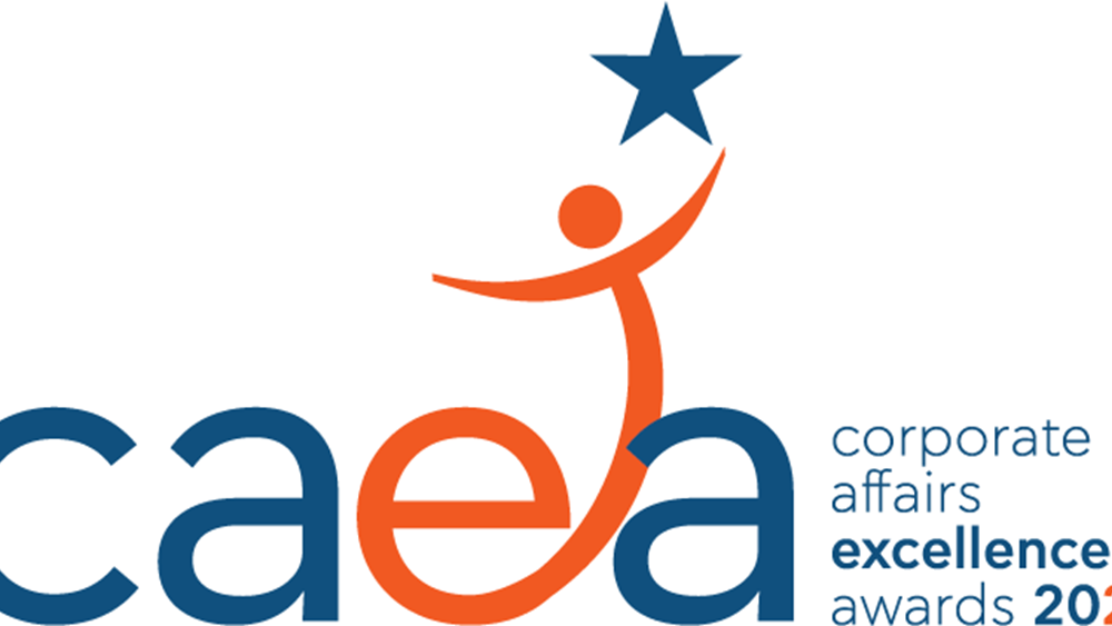 Corporate Affairs Excellence Awards 2020: Την Τρίτη 7 Ιουλίου 2020 η Τελετή Απονομής της 7ης διοργάνωσης