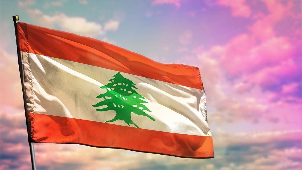 Λίβανος: Κατά 30% εκτινάχθηκαν οι τιμές των καυσίμων