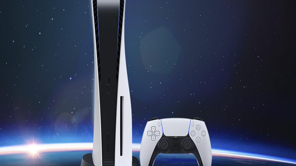Sony: Οι πωλήσεις του PS5 εκτίναξαν 20% τα λειτουργικά κέρδη για το δ΄ τρίμηνο