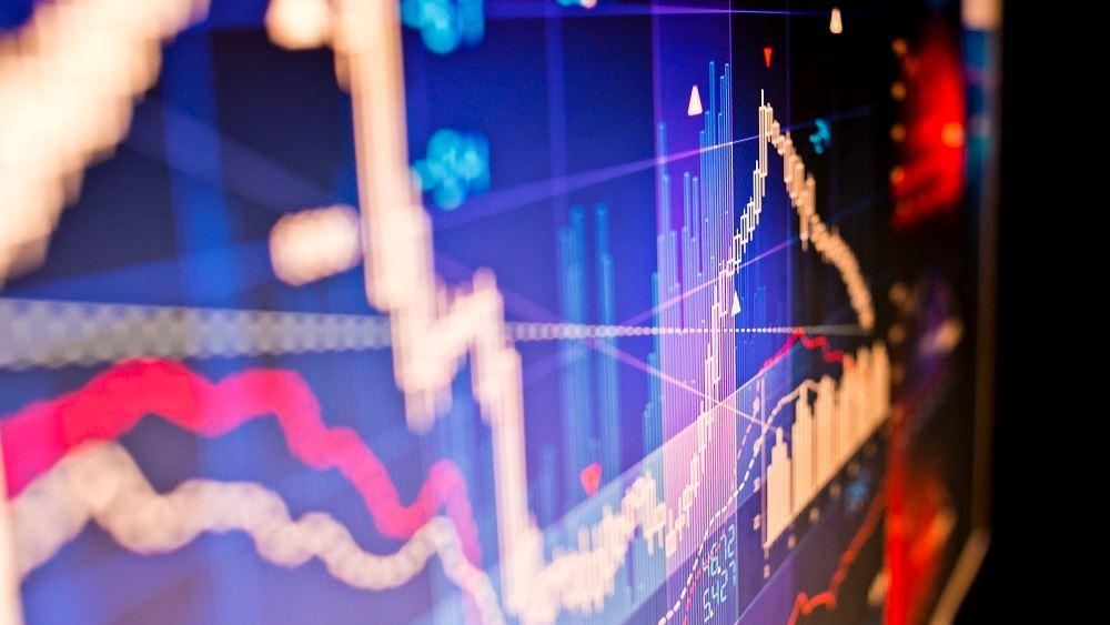 Αρνητικά πρόσημα στις ευρωαγορές σε κλίμα επιφυλακτικότητας