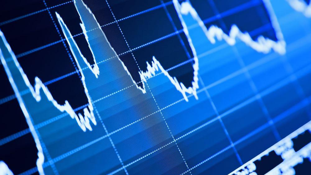 Παίρνουν ξανά προβάδισμα οι πωλητές στο Χρηματιστήριο