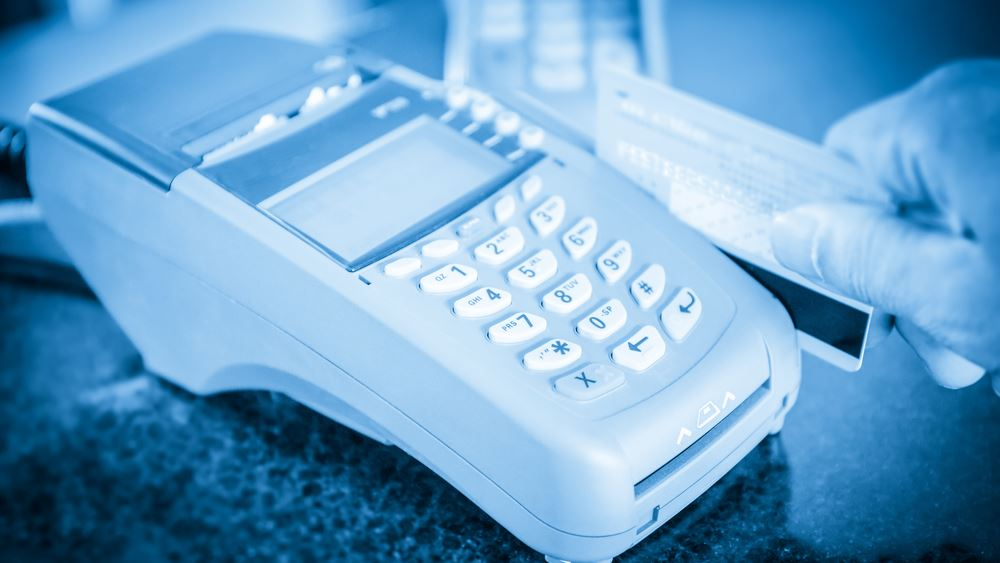 Υπ. Οικονομίας: Έλεγχοι για χρήση POS σε περισσότερες από 2.127 επιχειρήσεις