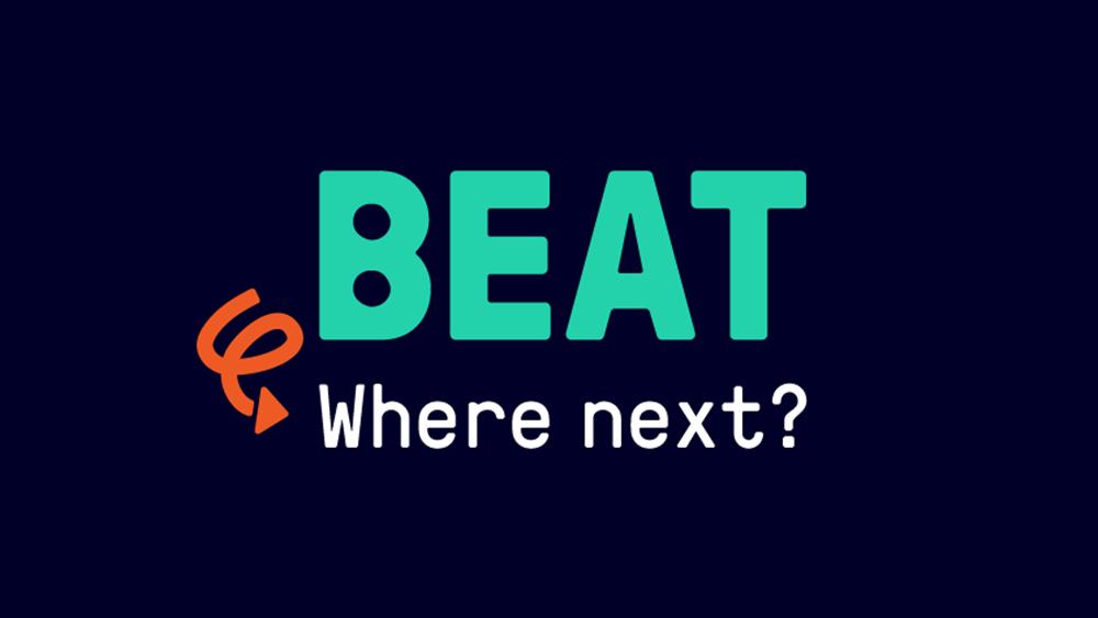 Beat: Σχεδιάζει επενδύσεις 3 εκατ. ευρώ στην Θεσσαλονίκη την επόμενη τριετία