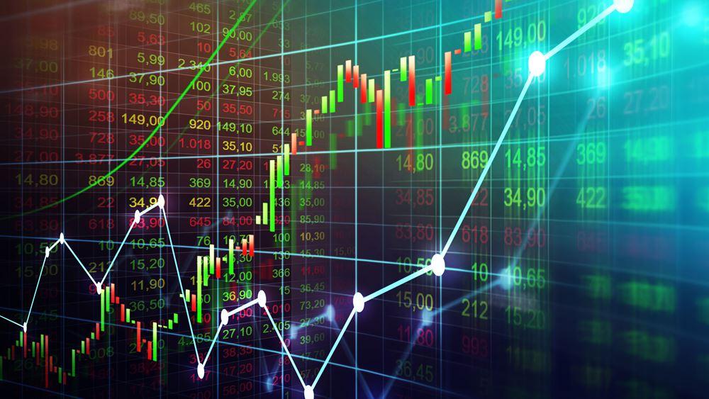 Χρηματιστήριο: Πάνω από τις 800 μονάδες μετά από… 27 συνεδριάσεις