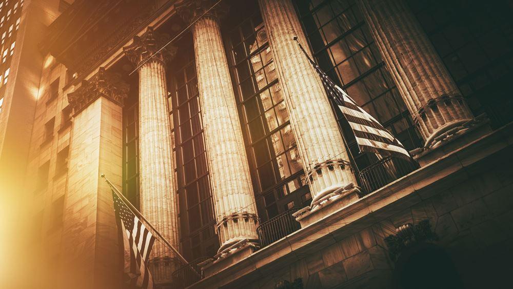 """Το """"έξυπνο χρήμα"""" της Wall Street ικετεύει για… υποδομές"""