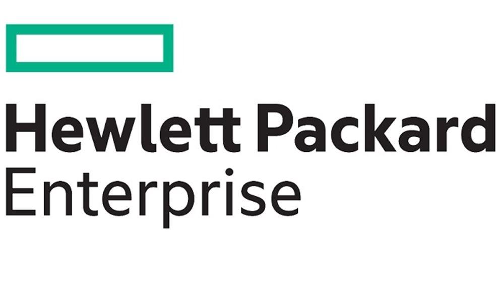 Κέντρο αριστείας για τη νότια Ευρώπη στην Ελλάδα σχεδιάζει η Hewlett Packard Enterprise