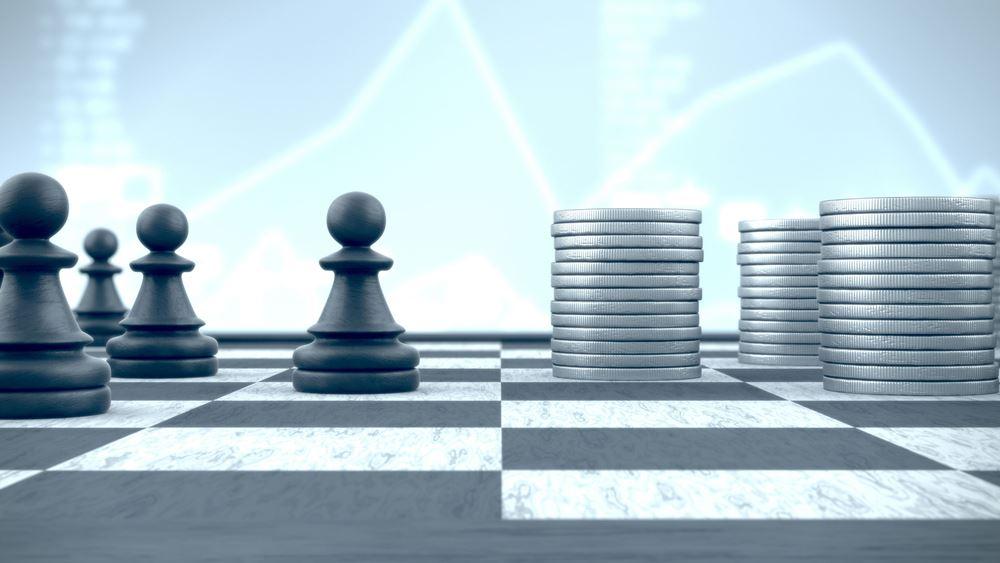 HSBC: Ήρθε η ώρα για αλλαγή της επενδυτικής στρατηγικής