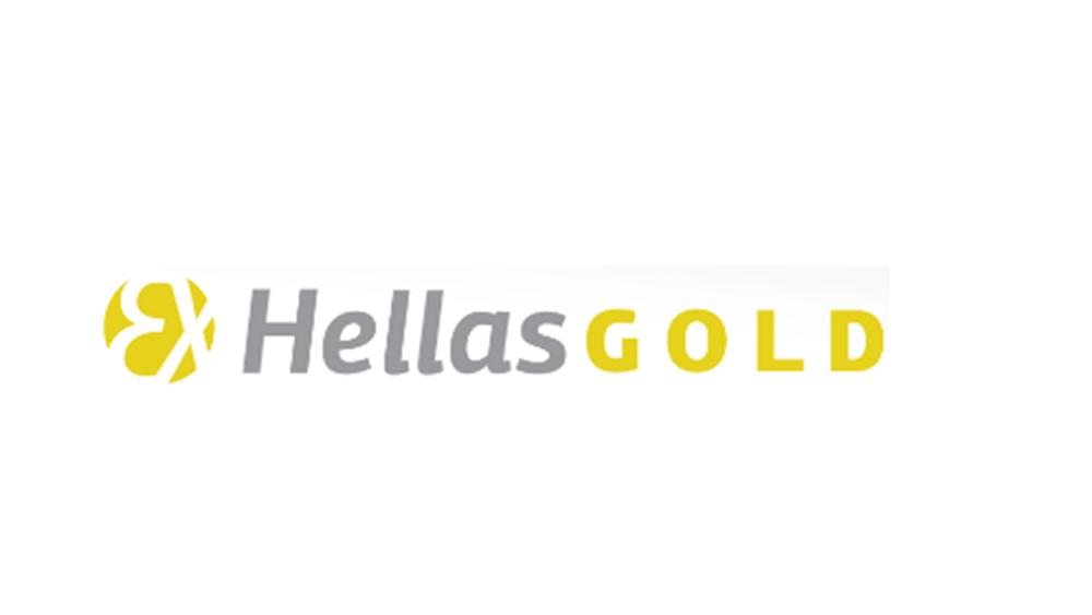 Τι απαντά η Ελληνικός Χρυσός στους βουλευτές του ΣΥΡΙΖΑ για τα οικονομικά της στοιχεία