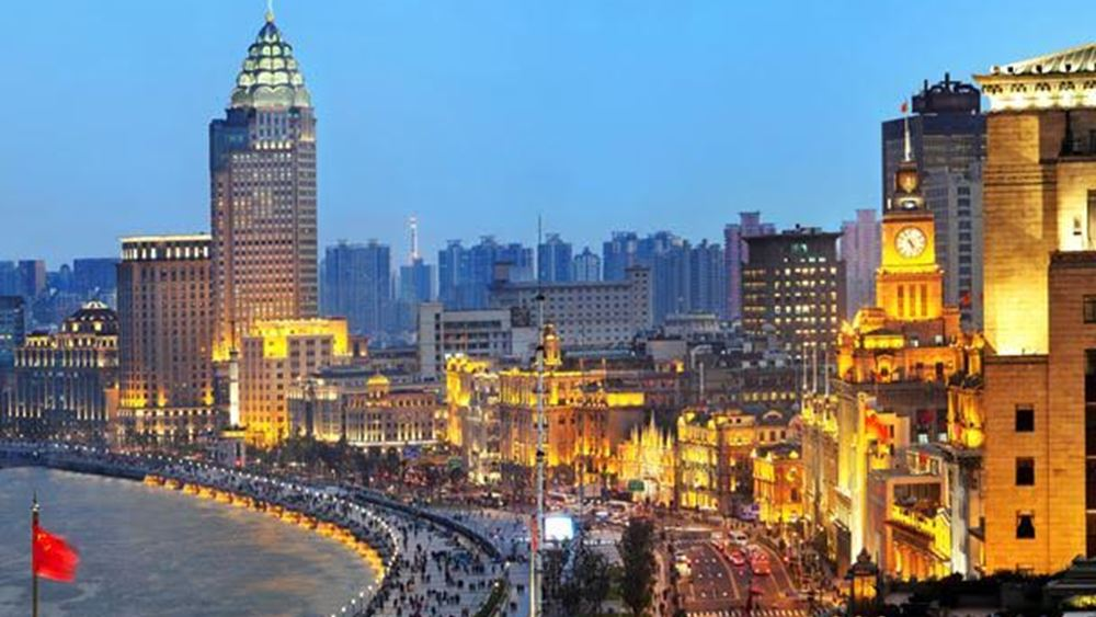 Κορονοϊός: Νέα μέτρα περιορισμού σε συνοικίες του Πεκίνου καθώς καταγράφηκαν νέα κρούσματα