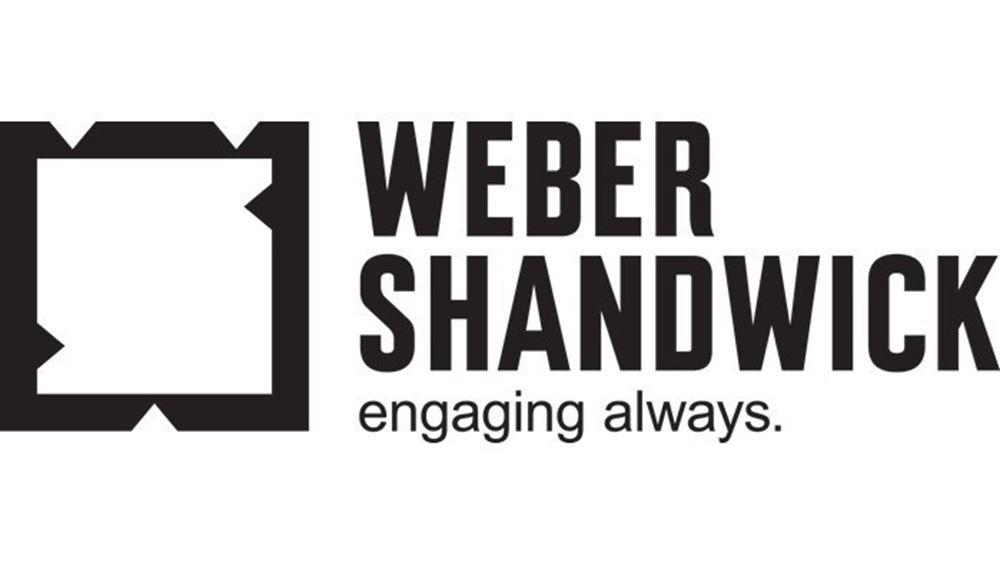 Weber Shandwick: Πόσο προετοιμασμένοι είμαστε για τη σταδιακή άρση των περιοριστικών μέτρων;
