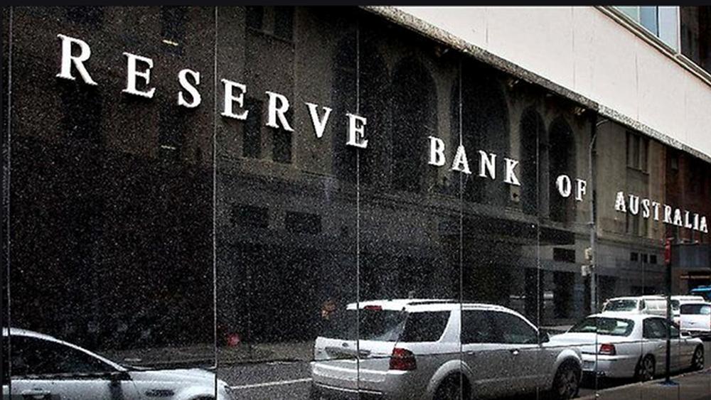 Αυστραλία: Αμετάβλητο στο 0,25% διατήρησε το βασικό επιτόκιό της η RBA