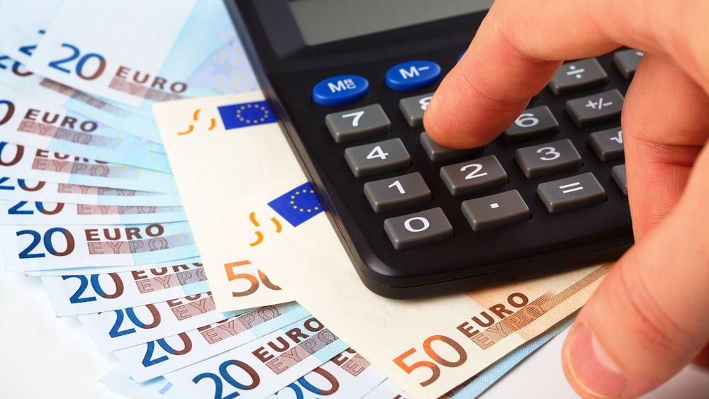 Όλοι οι φόροι του ελληνικού κειμένου για τη συμφωνία