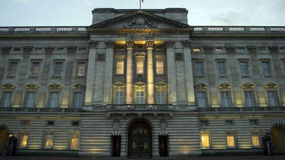 Βρετανία: Bοηθός του πρίγκιπα Καρόλου κατηγορείται ότι χρησιμοποίησε την επιρροή του για να βοηθήσει Σαουδάραβα επιχειρηματία