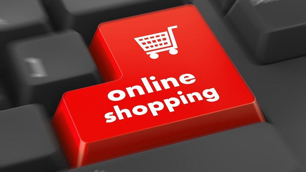 ΗΠΑ: Ρεκόρ online πωλήσεων, στα 5,1 δισ. ευρώ, την Ημέρα των Ευχαριστιών