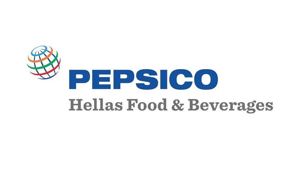 Ηλεκτρονική απάτη μέσω ψευδών sms για δήθεν βράβευση από την PepsiCo Hellas