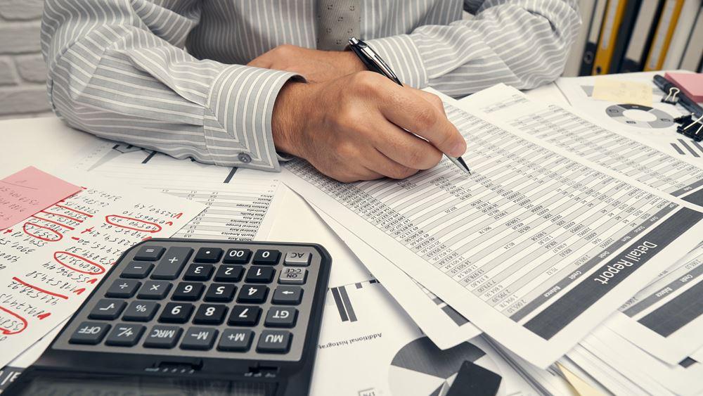 Η σημασία της έγκυρης πληροφόρησης για την ανάπτυξη των επιχειρήσεων