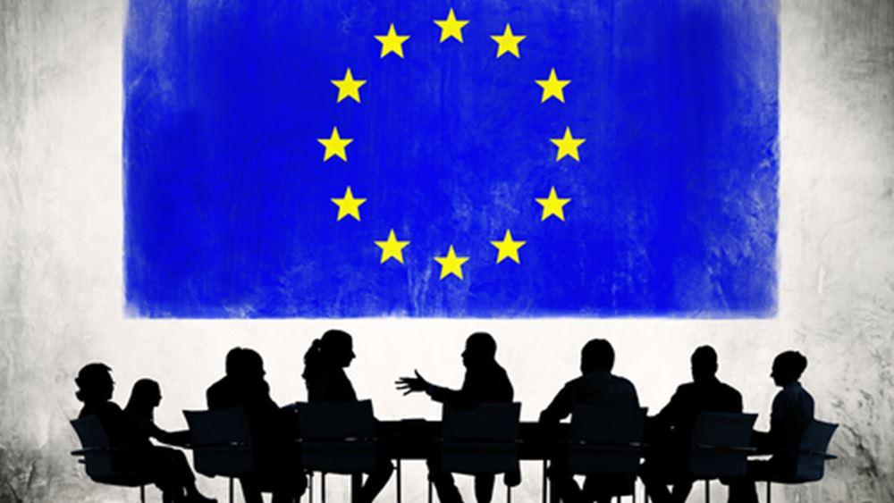 """Τη Δευτέρα στη Βαρσοβία ο """"απολογισμός"""" της παροχολογίας Τσίπρα"""