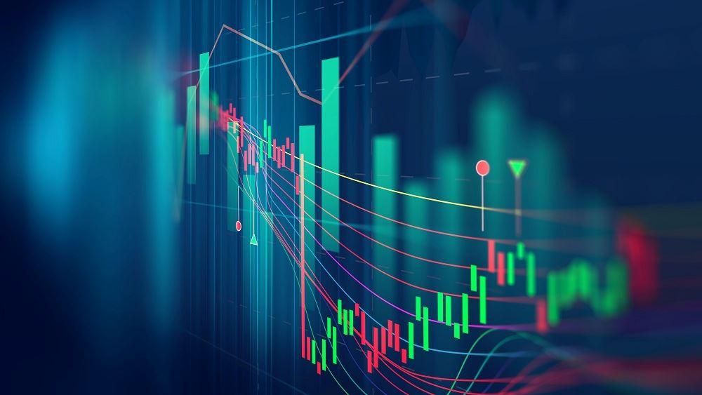 Σταθεροποίηση στο Χρηματιστήριο, ανοδικά οι τράπεζες