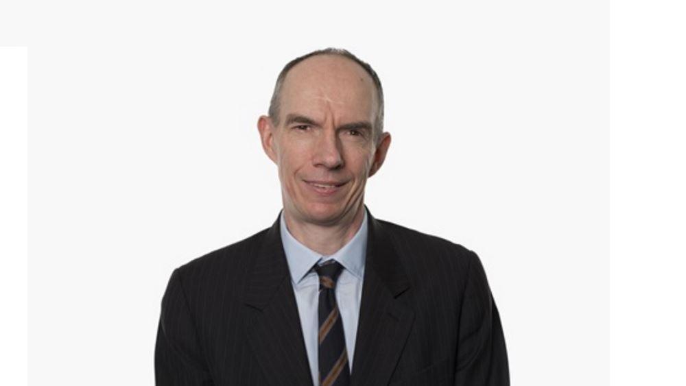 Ramsden (ΒοΕ): Οι πληθωριστικές πιέσεις ίσως επιταχύνουν την συσφιξη της νομισματικής πολιτικής