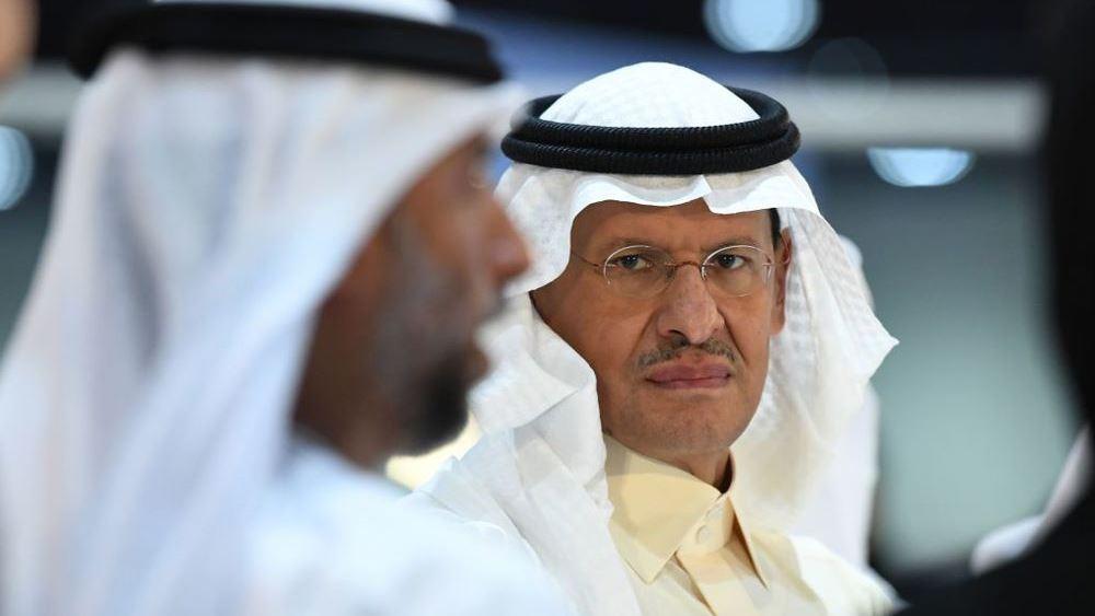 """Πετρέλαιο: Τα Εμιράτα ετοιμάζονται να ανοίξουν τον """"Ασκό του Αιόλου"""" στον OPEC"""