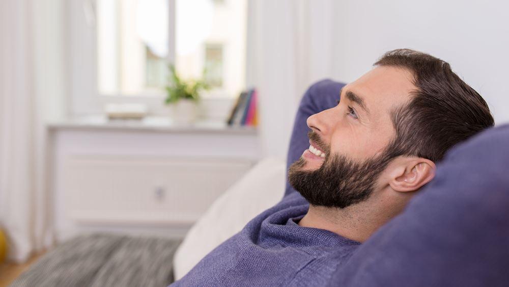 Οι άνδρες που κοιμούνται νωρίς έχουν καλύτερα σπερματοζωάρια