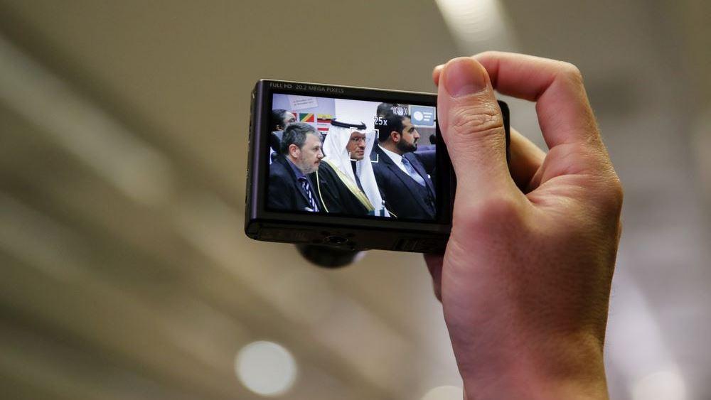 Πετρέλαιο: Πώς θα επηρεάσει τις διεθνείς τιμές η Σαουδική Αραβία αν οι εταίροι της δεν μειώσουν την παραγωγή