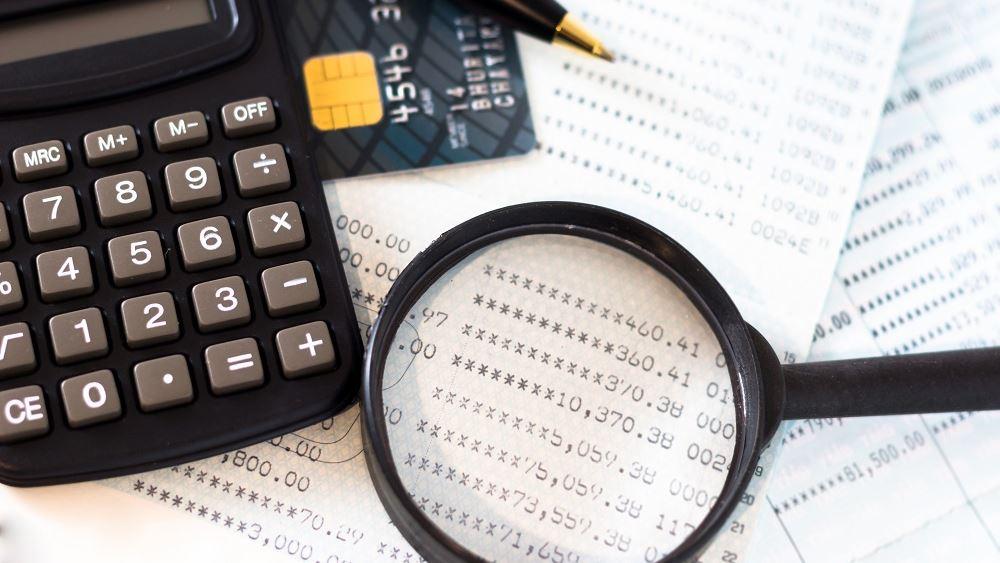 Μαζικές ρυθμίσεις επιχειρηματικών δανείων μέσω του Γέφυρα ΙΙ επιδιώκουν οι τράπεζες