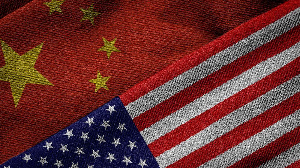Η Ουάσινγκτον και το Πεκίνο θα έχουν συνομιλίες υψηλού επιπέδου στη Ζυρίχη αυτή την εβδομάδα