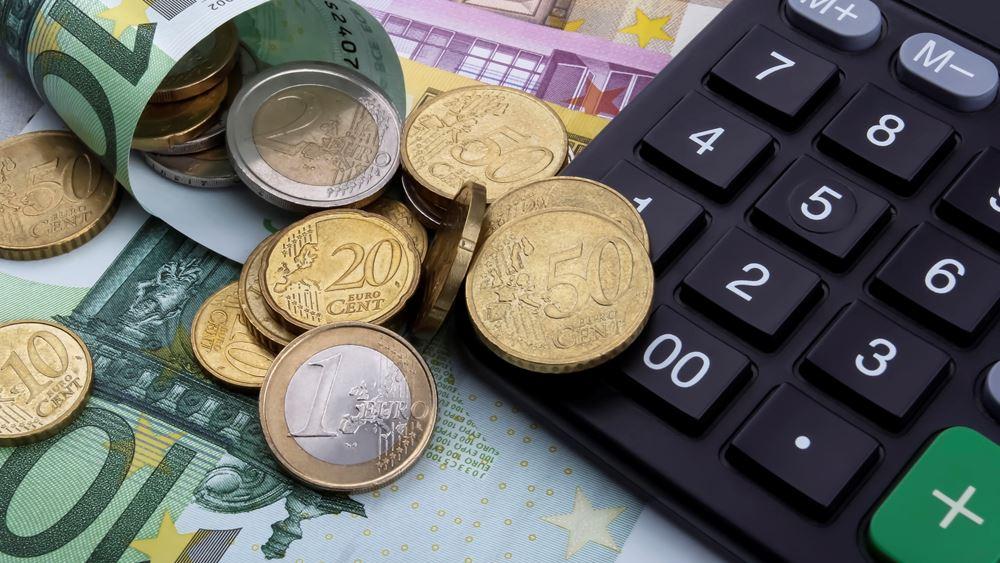 Alpha Bank: Η μείωση των φορολογικών συντελεστών μπορεί εν τέλει να αυξήσει τα φορολογικά έσοδα
