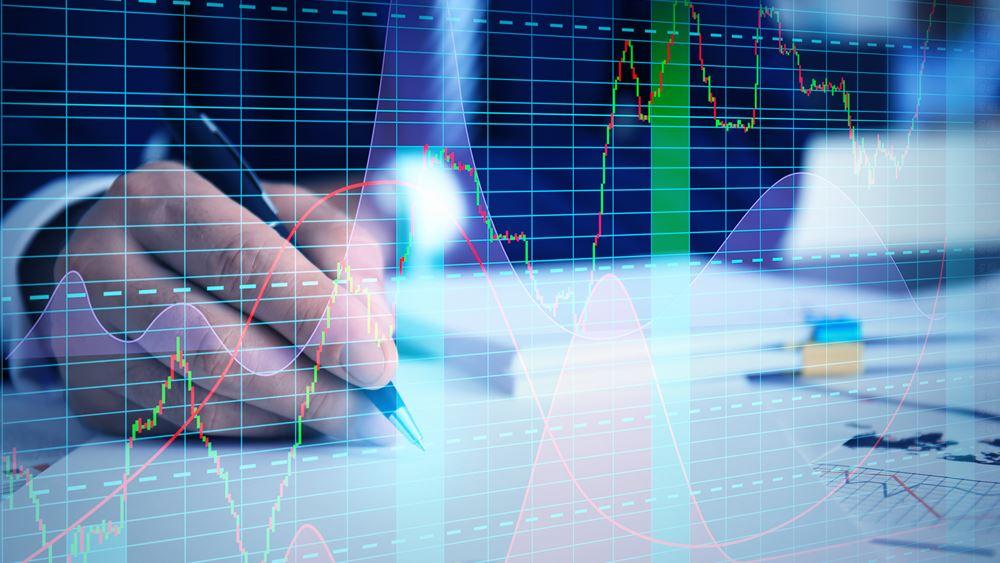 Κρίσιμο νομοσχέδιο για τις Τράπεζες και την Κεφαλαιαγορά