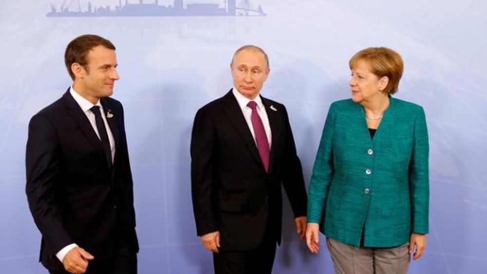 Το τέλος των ευρωπαϊκών διμερών σχέσεων