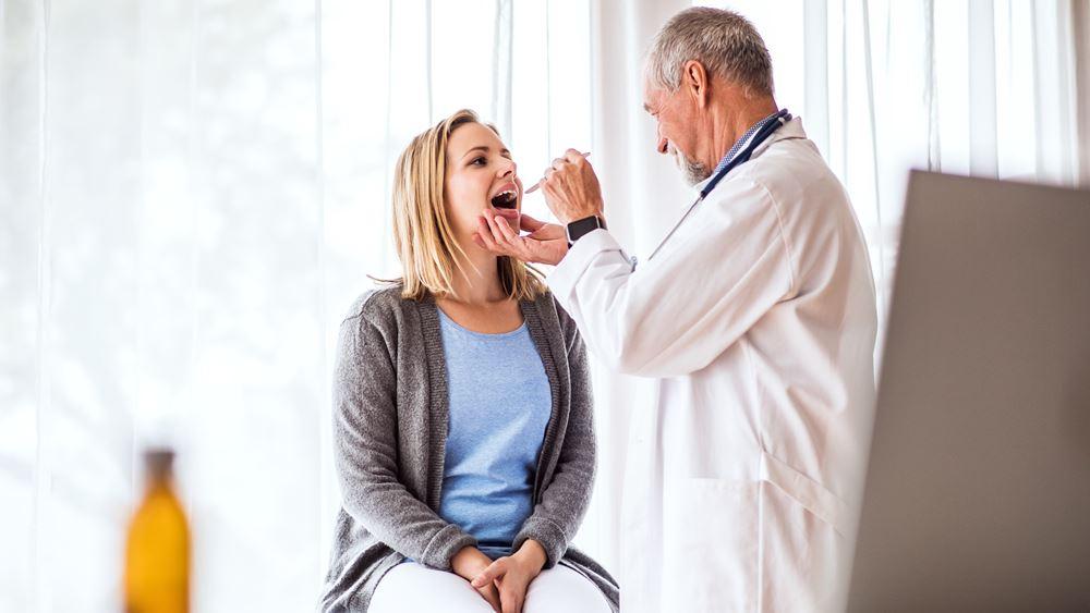 Νέα θεραπεία: Έγκριση της ΕΕ για το nivolumab για τον καρκίνο του οισοφάγου